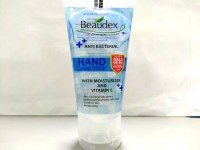Beaudex Hand Sanitizer 50ml