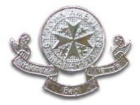 collar_badge_4ce62e7d43eec
