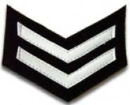 corporal_badge_4ce647fbd9969