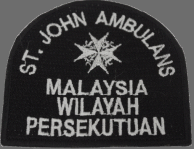 wilayahbadge